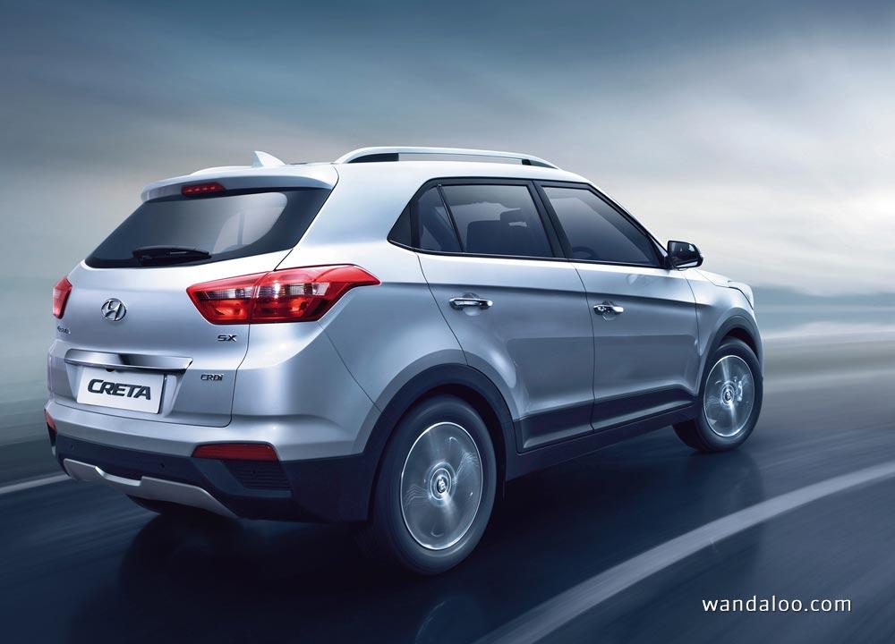 http://www.wandaloo.com/files/2015/11/Hyundai-Creta-2016-neuve-Maroc-05.jpg