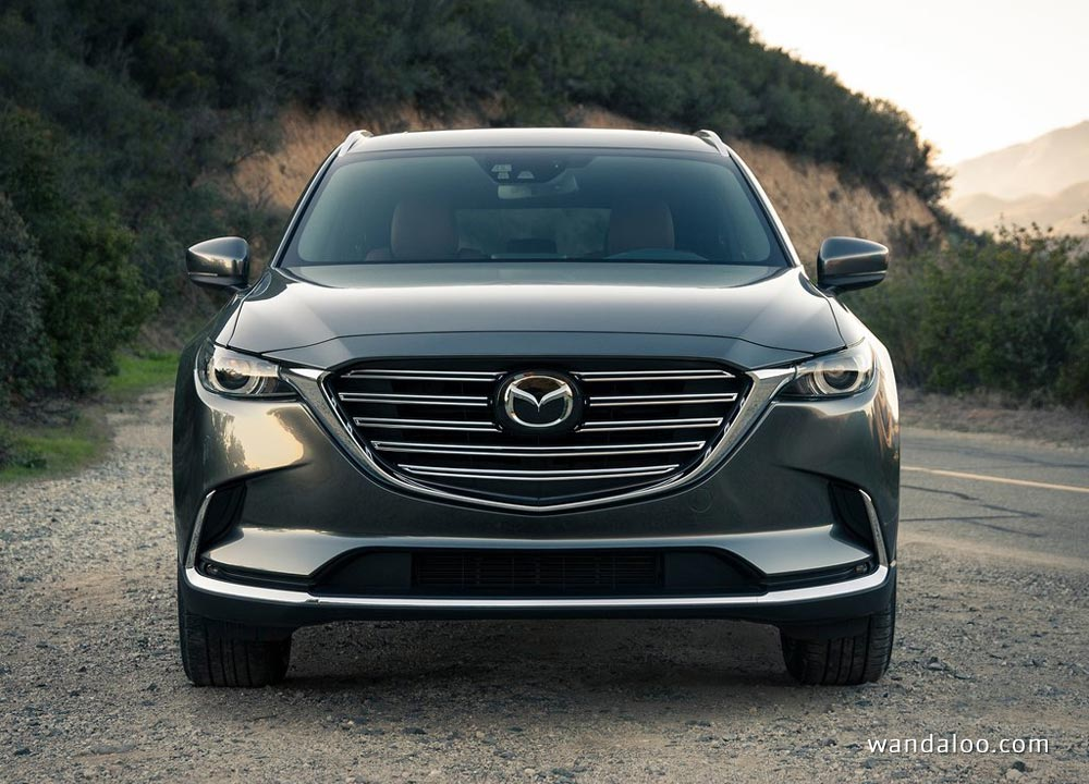 http://www.wandaloo.com/files/2015/11/Mazda-CX-9-2016-neuve-Maroc-12.jpg