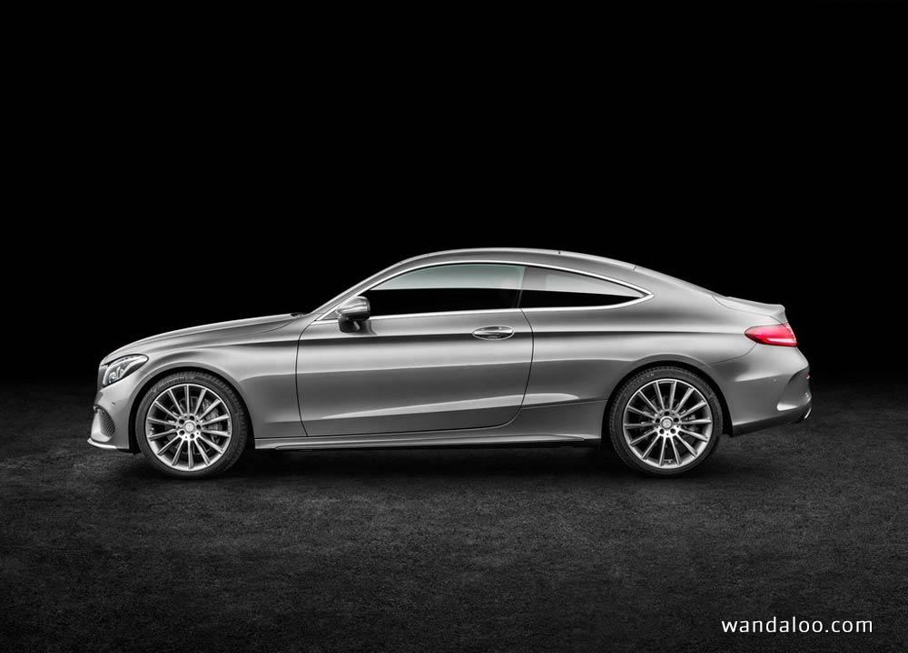 http://www.wandaloo.com/files/2015/11/Mercedes-Classe-C-Coupe-2017-neuve-Maroc-19.jpg