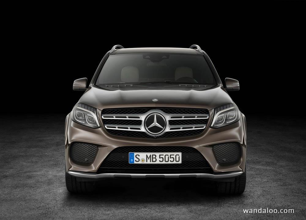 http://www.wandaloo.com/files/2015/11/Mercedes-GLS-2017-neuve-Maroc-05.jpg