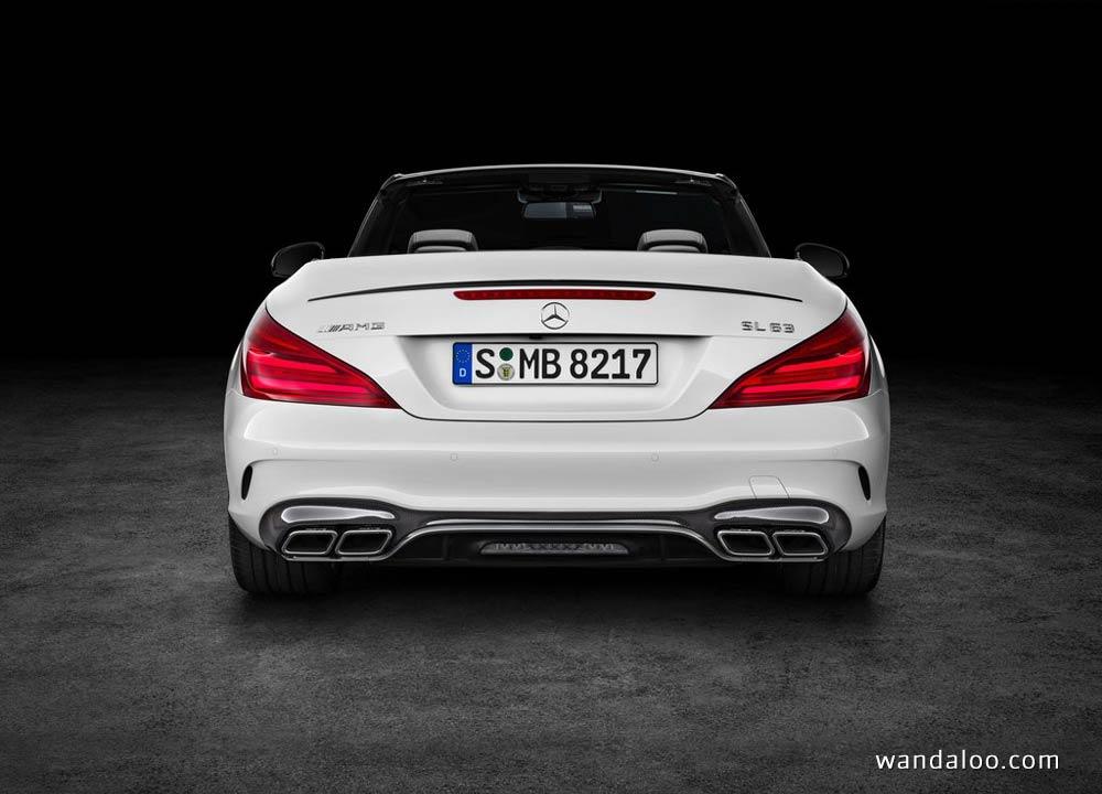 http://www.wandaloo.com/files/2015/11/Mercedes-SL63-AMG-2016-neuve-Maroc-05.jpg