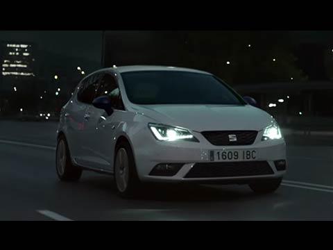 Nouvelle-Seat-Ibiza-Publicite-video.jpg