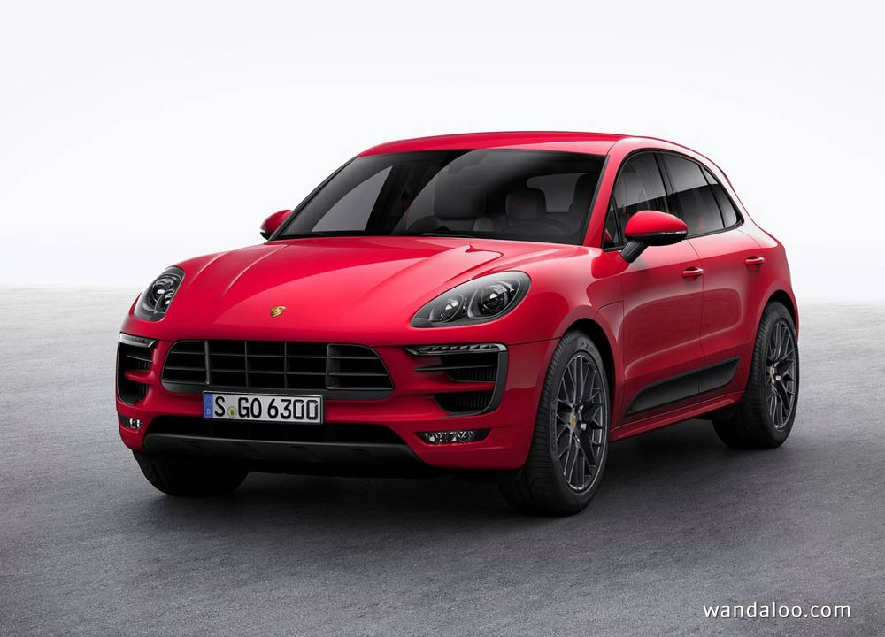 http://www.wandaloo.com/files/2015/11/Porsche-Macan-GTS-2017-neuve-Maroc-03.jpg