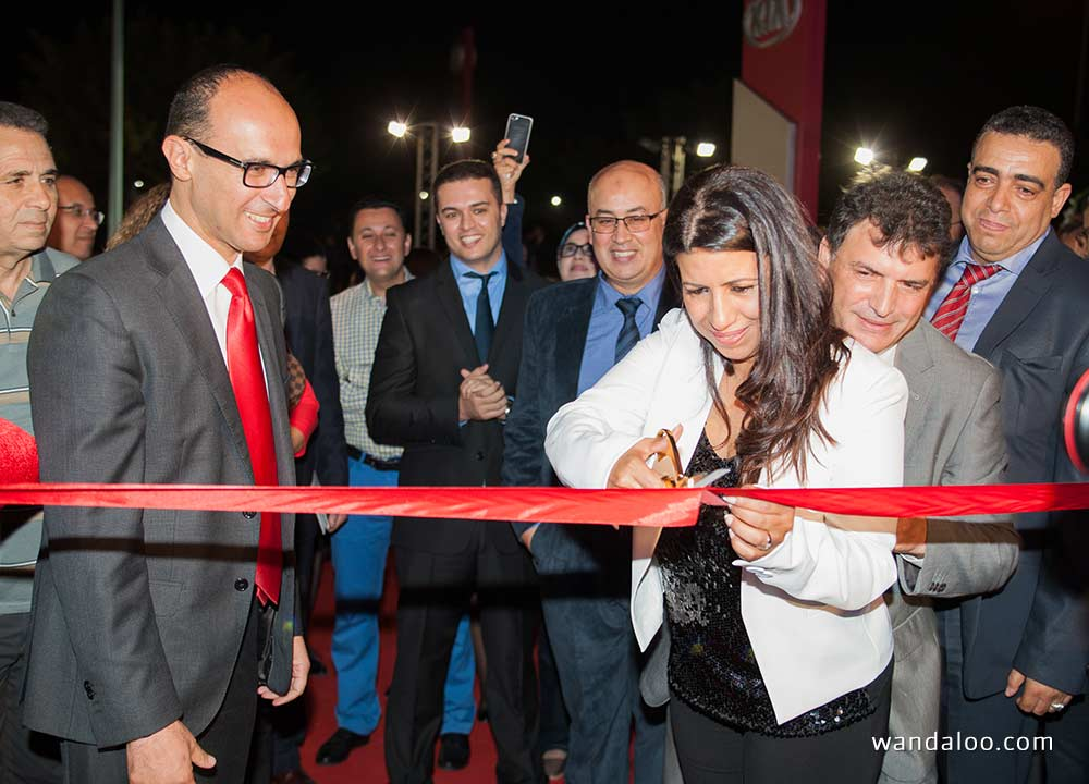 http://www.wandaloo.com/files/2015/11/Showroom-Agadir-Kia-Optima-neuve-Maroc-04.jpg