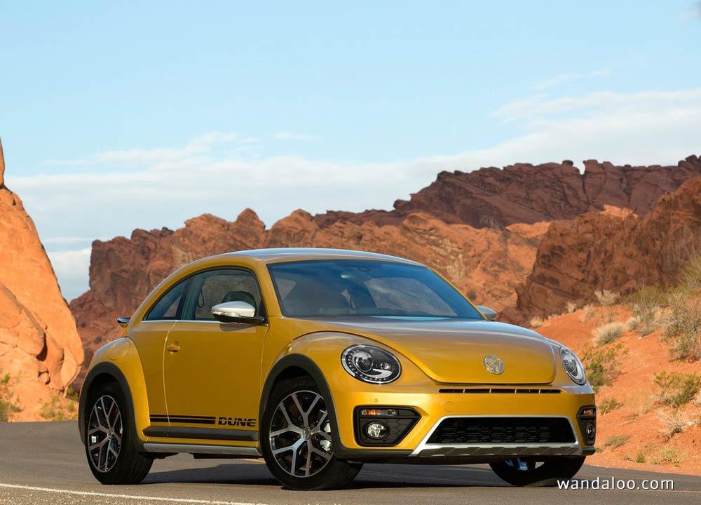 http://www.wandaloo.com/files/2015/11/Volkswagen-Beetle-Dune-2016-neuve-Maroc-06.jpg