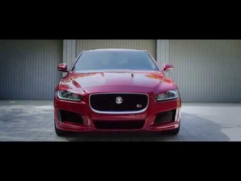jaguar-xe-2015-video.jpg