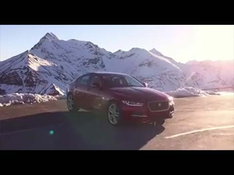 jaguar-xe-2016-video.jpg