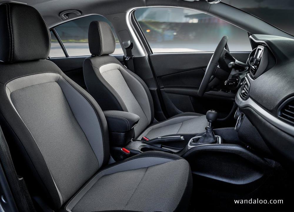 http://www.wandaloo.com/files/2015/12/Fiat-Tipo-2016-neuve-Maroc-03.jpg