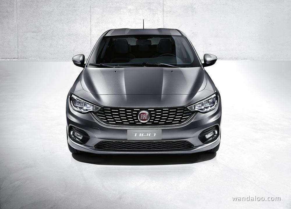 http://www.wandaloo.com/files/2015/12/Fiat-Tipo-2016-neuve-Maroc-04.jpg