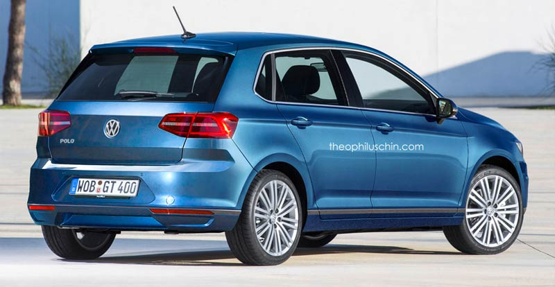 volkswagen polo maroc prix volkswagen golf 6 wikiwand used volkswagen polo 2009 for sale uk. Black Bedroom Furniture Sets. Home Design Ideas