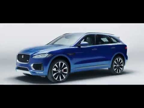 Jaguar-F-PACE-Experience-video.jpg