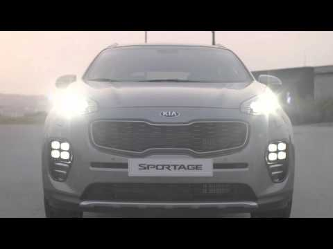 Kia-Sportage-2016-video.jpg