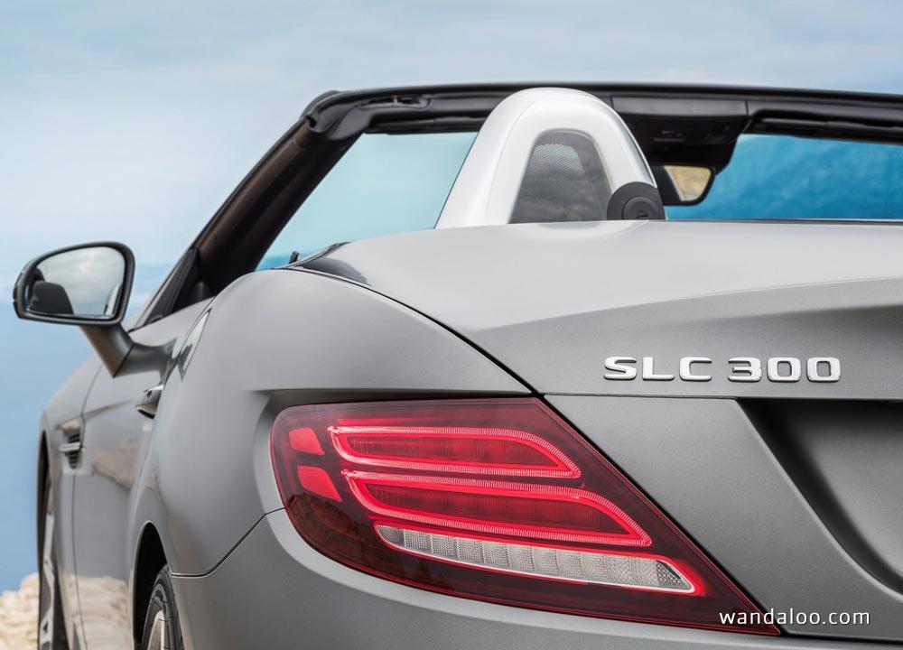 http://www.wandaloo.com/files/2015/12/Mercedes-SLC-2017-neuve-Maroc-21.jpg