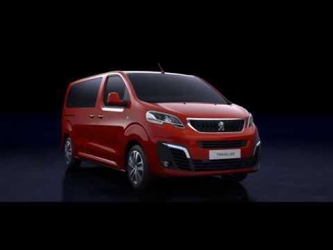 Peugeot-Traveller-2017-video.jpg