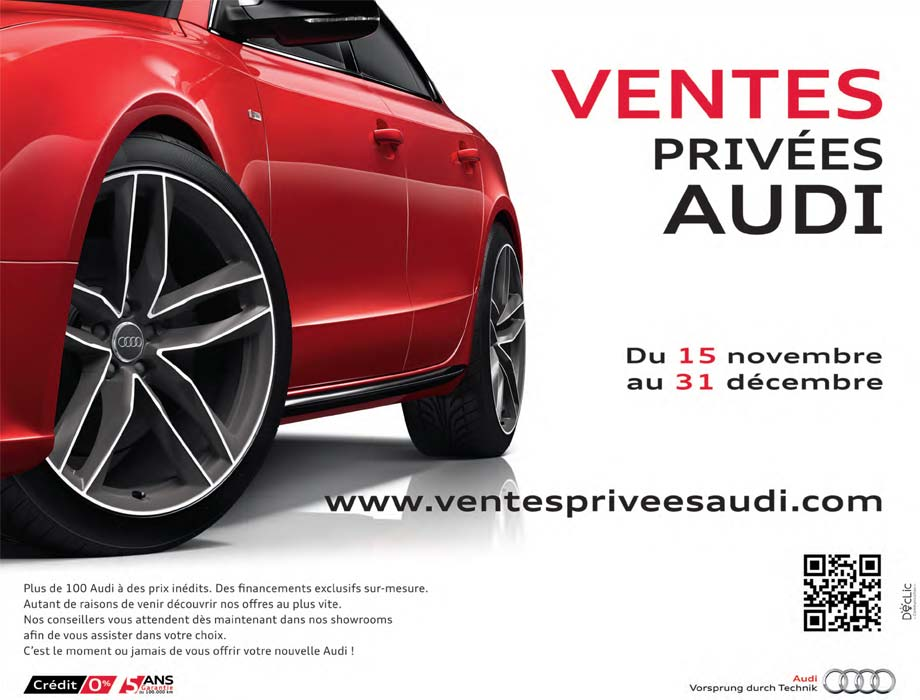 audi a4 neuve en promotion au maroc. Black Bedroom Furniture Sets. Home Design Ideas