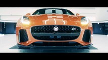 Jaguar-F-Type-SVR-Teasing-video.jpg