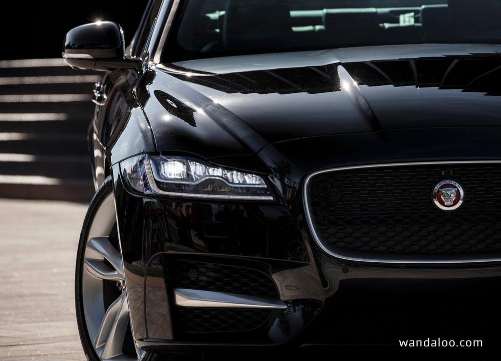 http://www.wandaloo.com/files/2016/01/Jaguar-XF-2017-neuve-Maroc-08.jpg