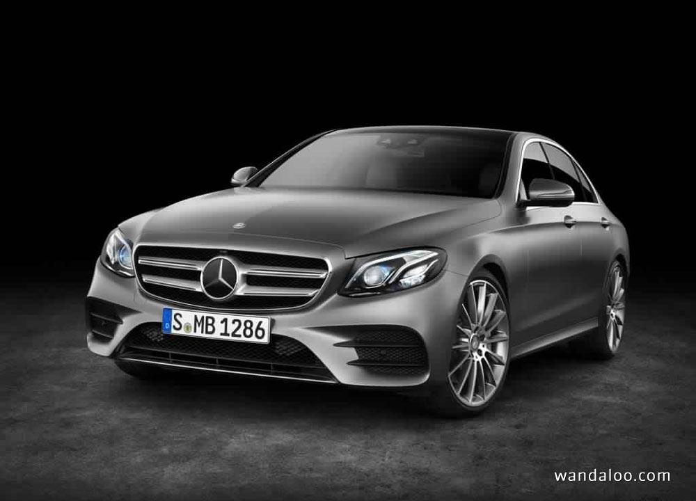 http://www.wandaloo.com/files/2016/01/Mercedes-Classe-E-2017-neuve-Maroc-08.jpg