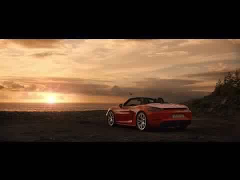 Porsche-718-Boxster-Sunset-video.jpg