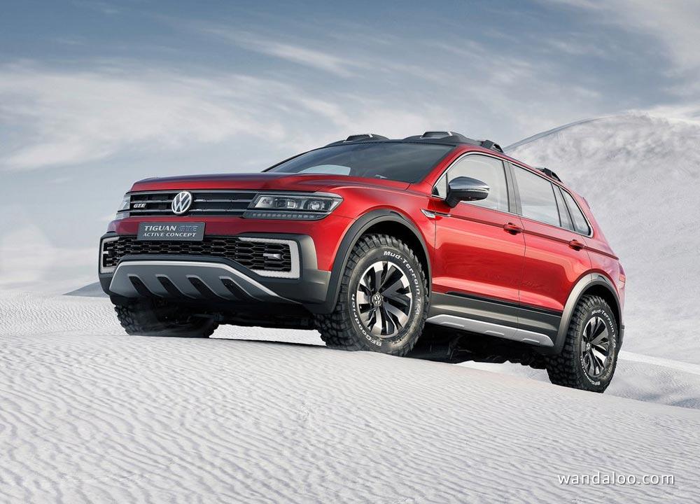 http://www.wandaloo.com/files/2016/01/VW-Tiguan-GTE-Concept-2016-neuve-Maroc-05.jpg