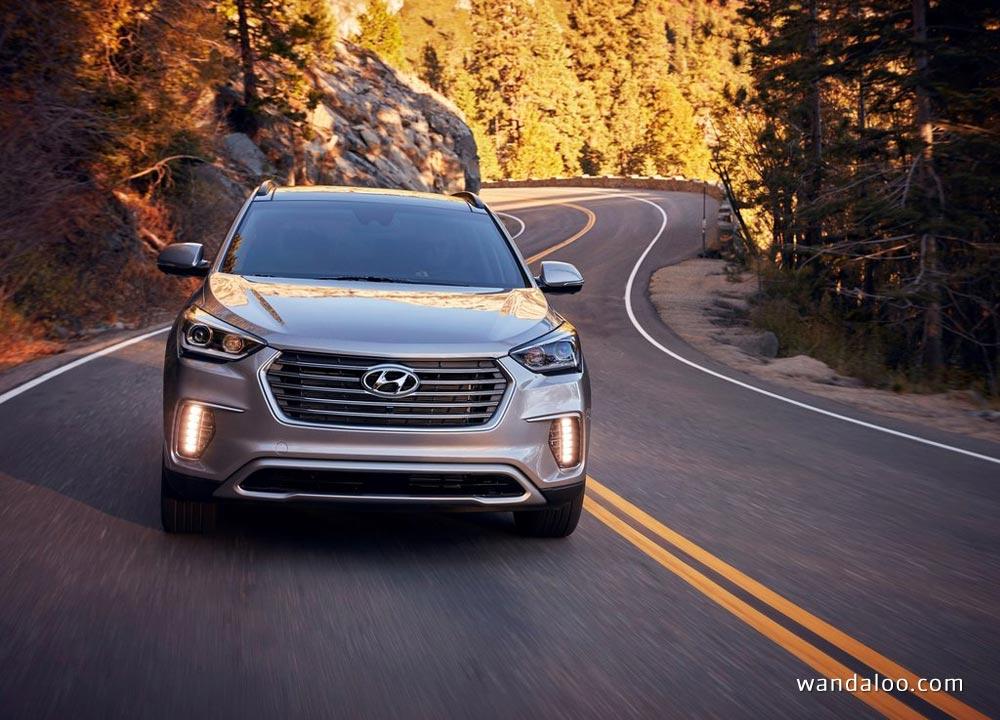 http://www.wandaloo.com/files/2016/02/Hyundai-Santa-Fe-2017-neuve-Maroc-06.jpg