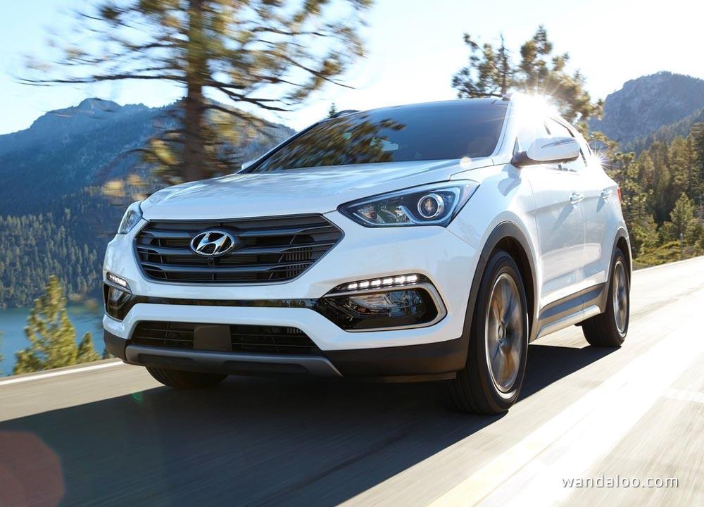 http://www.wandaloo.com/files/2016/02/Hyundai-Santa-Fe-Sport-2017-neuve-Maroc-08.jpg