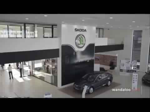 Nouveau-Showroom-Skoda-Casablanca-video.jpg