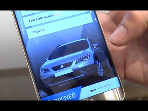 SEAT-ultra-connect-video.jpg