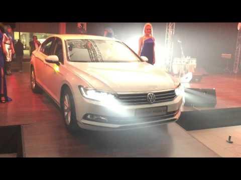 Debut-Officiel-Nouvelle-VW-Passat-Maroc-video.jpg