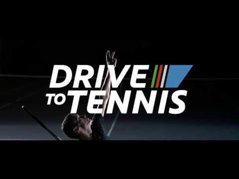 DriveToTennis-PEUGEOT-video.jpg