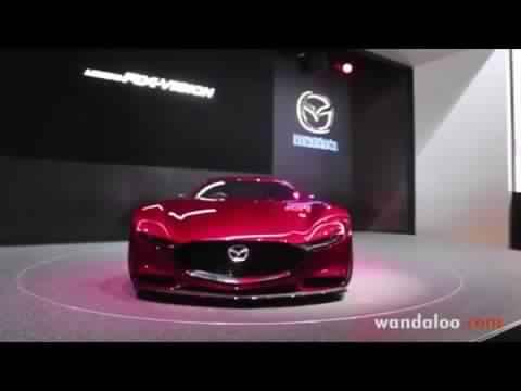 Geneve-2016-Mazda-RX-vision-video.jpg