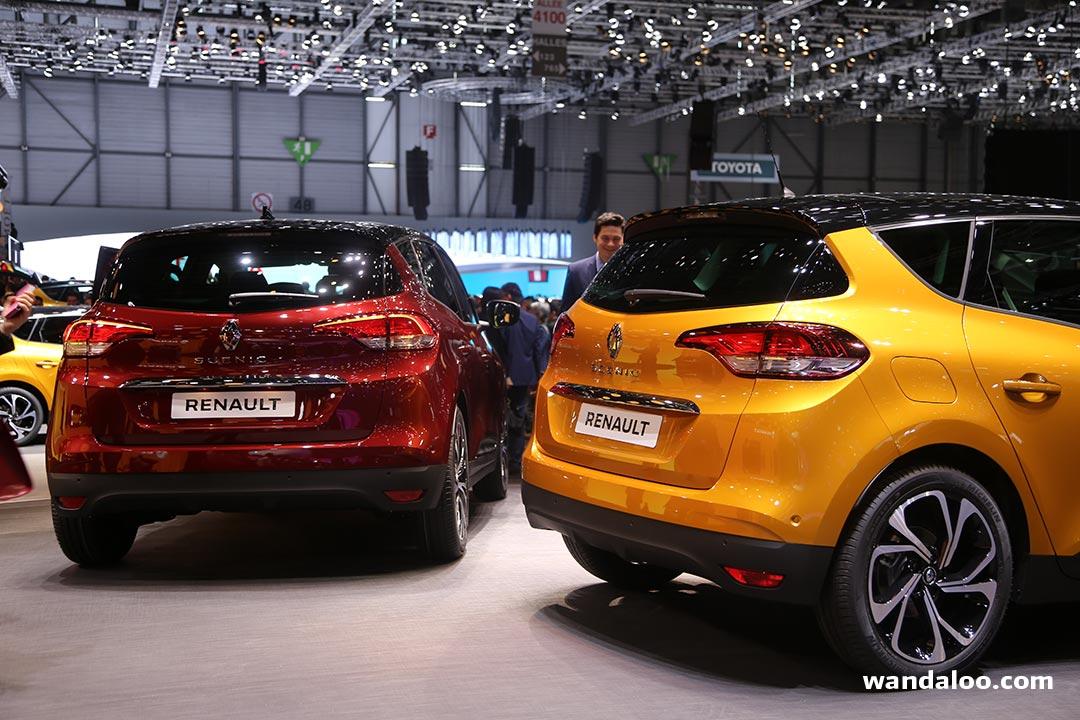 http://www.wandaloo.com/files/2016/03/Geneve-2016-Renault-Scenic-14.jpg