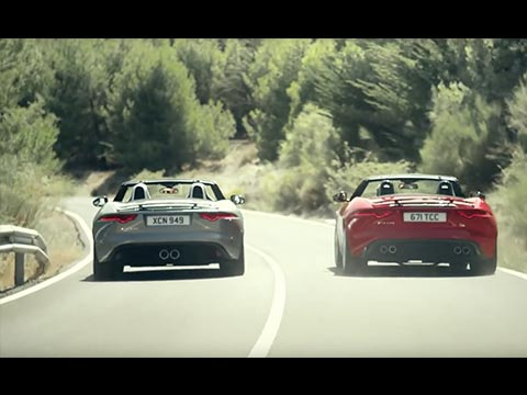 Jaguar-F-Type-Driver-Experience-video.jpg
