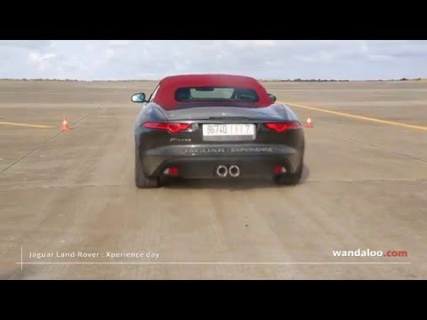 Jaguar-Land-Rover-Maroc-eXperience day-video.jpg