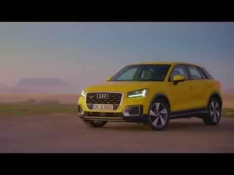 http://www.wandaloo.com/files/2016/03/Nouveau-Audi-Q2-video.jpg