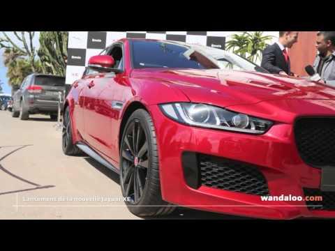 Nouvelle-Jaguar-XE-Maroc-video.jpg