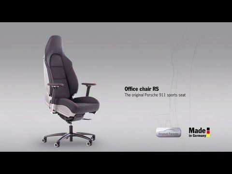 Insolite-Chaise-Bureau-Porsche-video.jpg