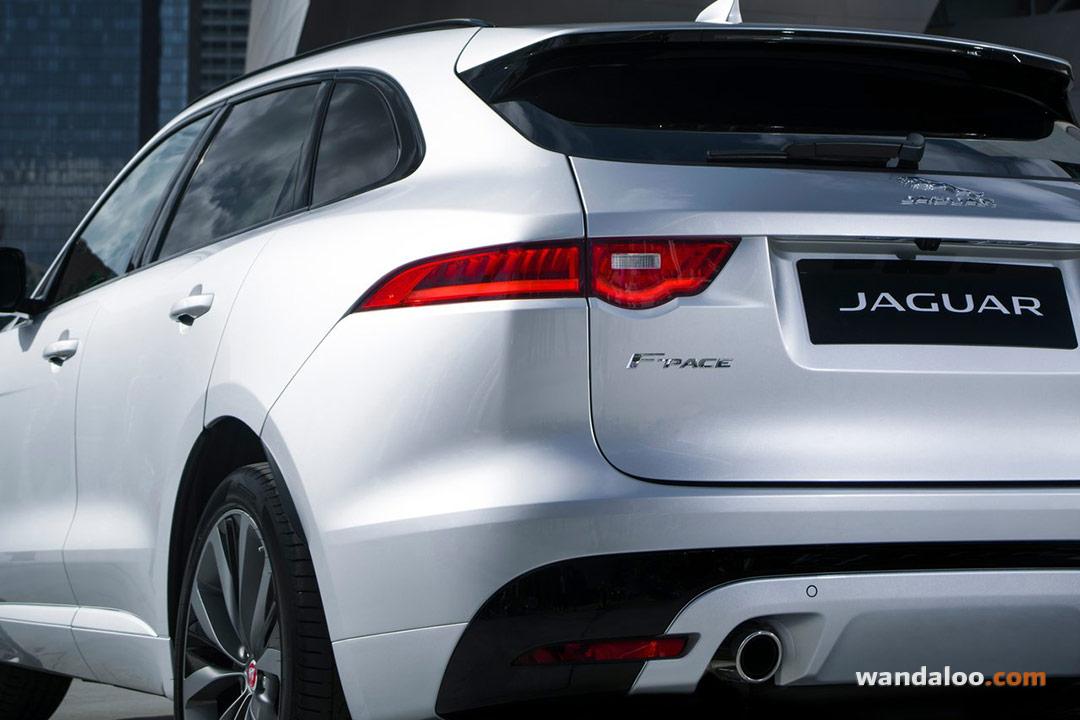 http://www.wandaloo.com/files/2016/04/Jaguar-F-Pace-S-2017-neuve-Maroc-04.jpg
