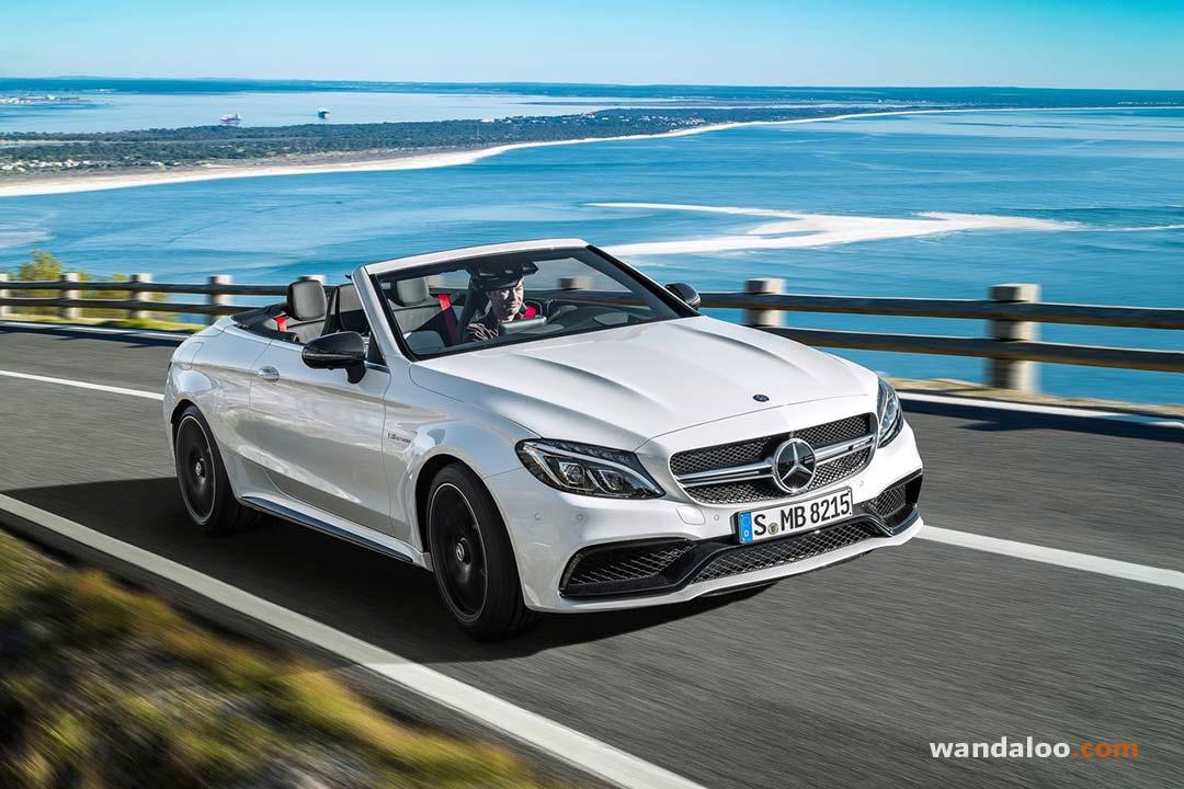 http://www.wandaloo.com/files/2016/04/Mercedes-C63-AMG-Cabriolet-2017-neuve-Maroc-06.jpg