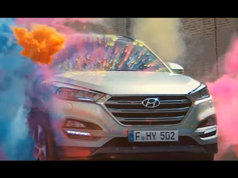 Nouveau-Hyundai-Tucson-video.jpg