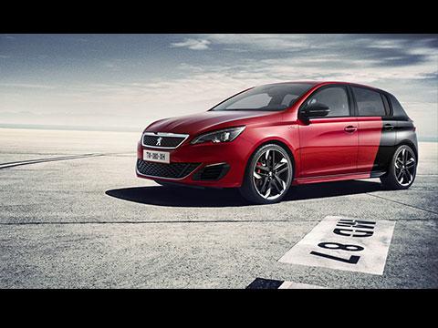 Peugeot-308-GTi-action-video.jpg