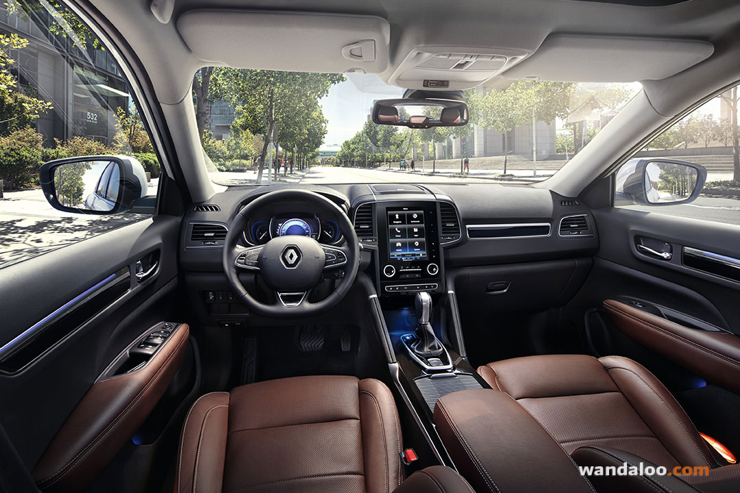 Renault-Koleos-2017-neuve-Maroc-14.jpg
