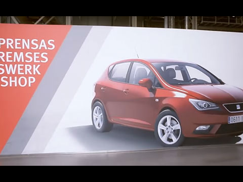 Usine-SEAT-Martorell-Barcelone-video.jpg