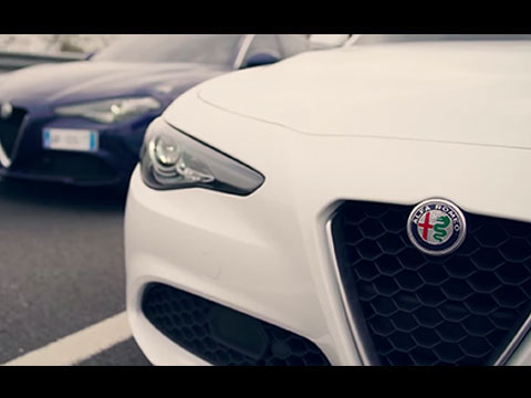 Alfa-Romeo-Giulia-2016-video.jpg