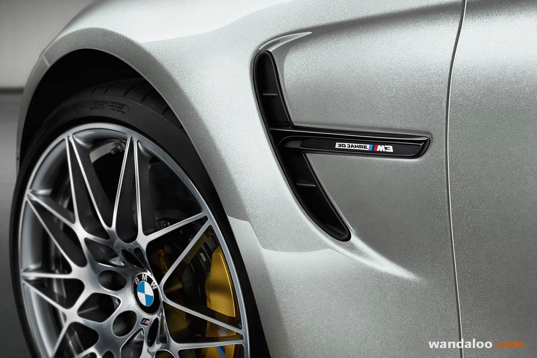 http://www.wandaloo.com/files/2016/05/BMW-M3-30-Jahre-2016-10.jpg