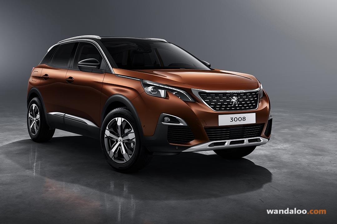 http://www.wandaloo.com/files/2016/05/Nouveau-Peugeot-3008-2017-neuve-Maroc-1.jpg