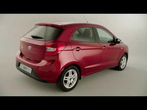 Ford-Ka-2016-neuve-Maroc-video.jpg