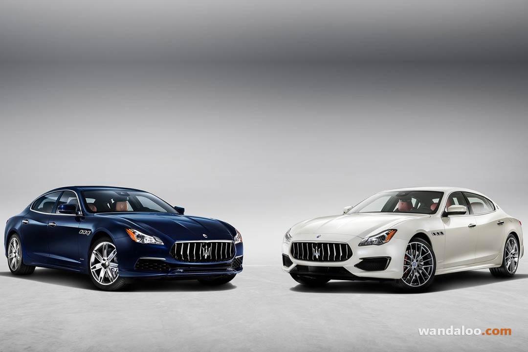 http://www.wandaloo.com/files/2016/06/Maserati-Quattroporte-2017-neuve-Maroc-03.jpg