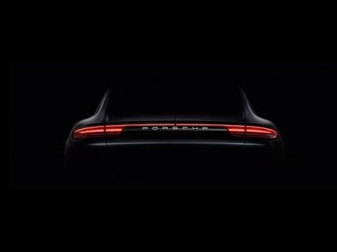 Nouvelle-Porsche-Panamera-arrive-video.jpg