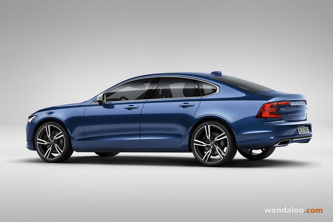 http://www.wandaloo.com/files/2016/06/Volvo-S90-2017-neuve-Maroc-13.jpg